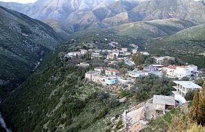 Jezuici pomagają poszkodowanym w trzęsieniu ziemi Albańczykom