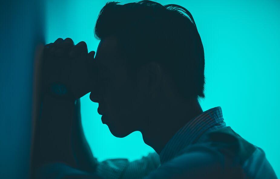 Czy sen może być najlepszą modlitwą? [WIDEO]