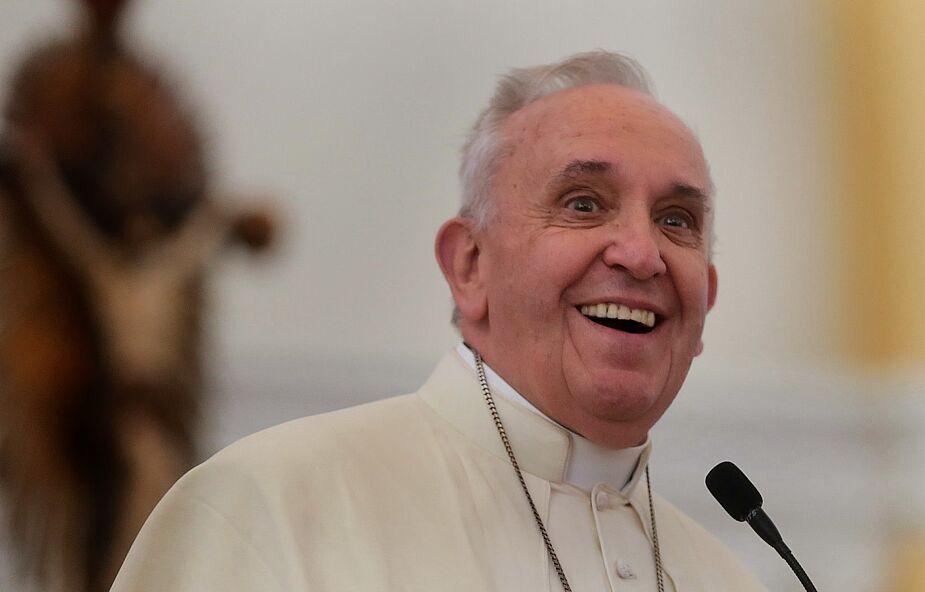 Jak to jest być siostrą papieża? Maria Elena Bergoglio szczerze o bracie