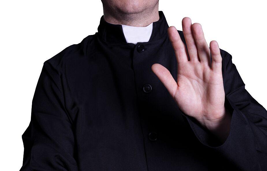 Ks. prał. Bertomeu Farnós: od 2001 r. Kongregacja Nauki Wiary rozpatrzyła ok. 6 tys. przypadków pedofilii