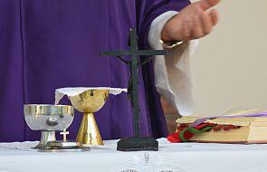 Kryzys Kościoła jest oczywisty. Potrzebujemy zmiany modelu parafii