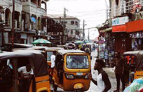 Nigeria: dwaj uprowadzeni księża odzyskali wolność