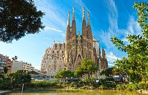 Hiszpania: sukcesywnie spada liczba ślubów kościelnych