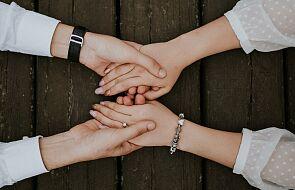 Dzięki tym 7 składnikom zbudujecie związek pełen zaufania