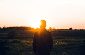 Dzisiejsza Ewangelia jest o tym, że mamy prawo mieć wątpliwości