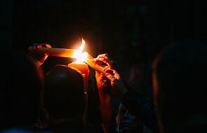 Zakopane: Betlejemskie Światło Pokoju dotarło do Polski