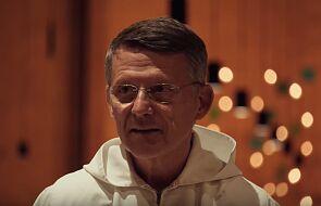 Brat Marek z Taizé: wątpliwości są znakiem, że nasza wiara jest żywa