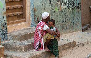 Jemen: 10 mln ludzi zagrożonych głodem