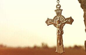 Nigeria: w tym roku zamordowano już ponad 1000 chrześcijan