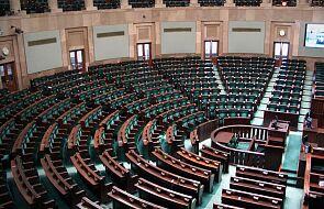 W poniedziałek SN orzeknie ws. ważności wyborów parlamentarnych