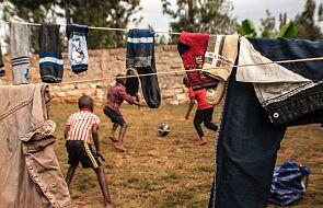 Kenia: chrześcijanie nie wyparli się swej wiary, zostali zamordowani