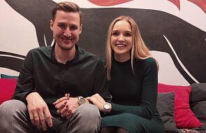 Monika i Marcin Gomułkowie: co jest paliwem waszego małżeństwa?