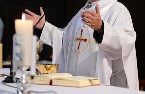 Biskupi wydali dekret w sprawie najbliższego święta maryjnego, które wypada w II niedzielę Adwentu