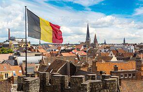 Belgia: parlament chce późnych aborcji, wyborcy nie