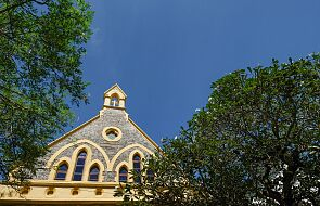 Sri Lanka: Kościół prosi o dodatkowe środki bezpieczeństwa w Boże Narodzenie