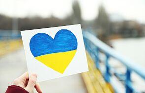 UE przeznaczy 8 mln euro na pomoc humanitarną na Ukrainie podczas zimy