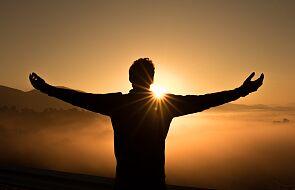 Ostatnia niedziela Adwentu. Idźmy dalej z mocą Boga!