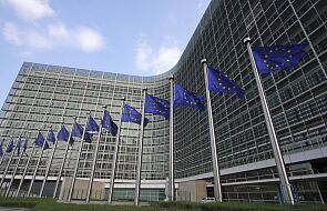 PE zawiesza negocjacje z krajami członkowskimi nad przyszłym budżetem UE