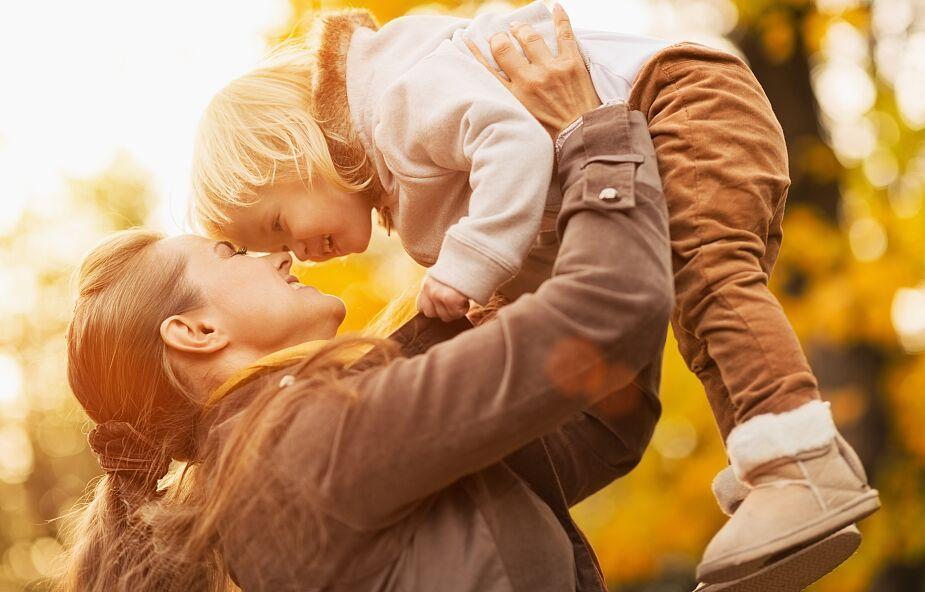 Święte rodziny poza schematem