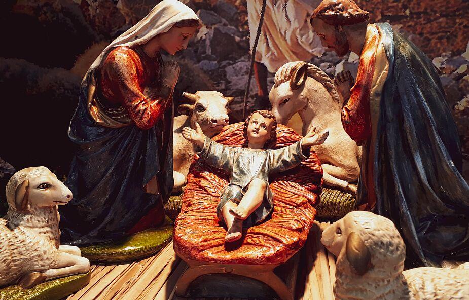 10 ignacjańskich rad na udane Boże Narodzenie