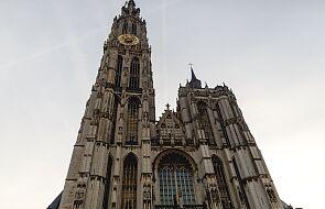 Paryż: po raz pierwszy od 219 lat w katedrze Notre Dame nie będzie liturgii Bożego Narodzenia