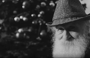 """""""Cichy szept"""" - poruszający i rozgrzewający serca świąteczny utwór od Zupy na Plantach"""