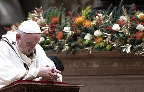 Pokojowe przesłanie papieża i anglikańskiego prymasa do przywódców Sudanu Płd.