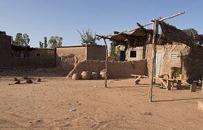 Burkina Faso: dziesięciu żołnierzy zginęło w zasadzce terrorystów