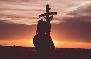 Chrześcijanie Burkina Faso: nie damy się zastraszyć
