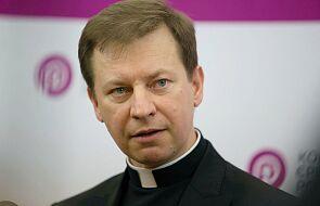 Rzecznik Episkopatu: św. Szczepan wskazuje, że wiara może prowadzić do prześladowań