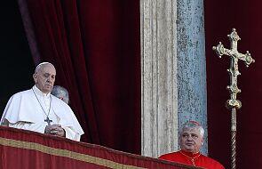 Franciszek: św. Szczepan wzorem dla Kościoła niosącego Ewangelię