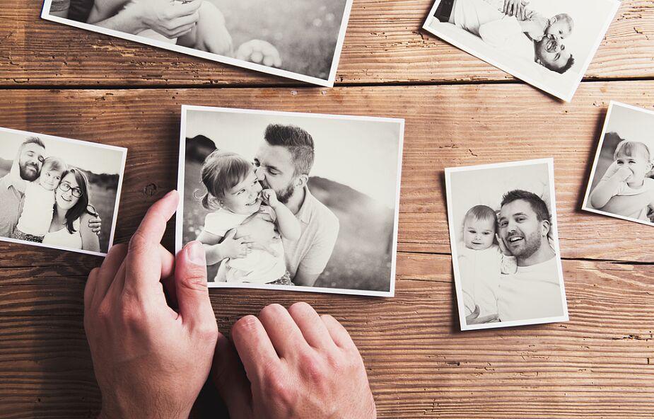 Rodziny mają ogromne znaczenie dla zbawienia świata