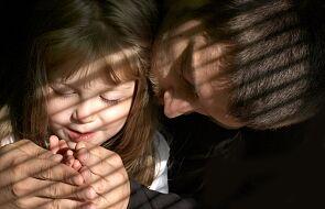 Po tym poznasz szcześliwą rodzinę. Trzy jej cechy prosto z Biblii