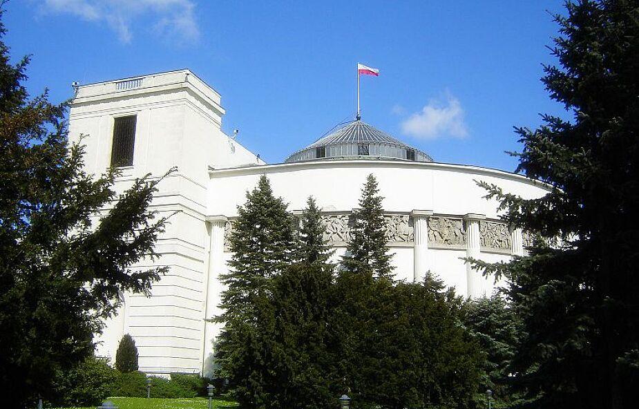 Rada Ministrów zaniepokojona postępowaniem sędziów manipulujących wyrokiem TSUE