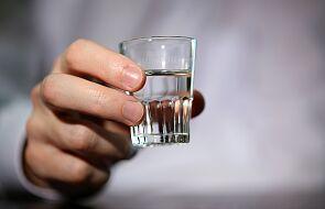 Przewodniczący Zespołu KEP apeluje o abstynencję od alkoholu w związku z beatyfikacją kard. Wyszyńskiego