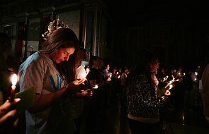 Warszawa: Wspólnota Sant'Egidio zaprasza na noworoczną modlitwę o pokój