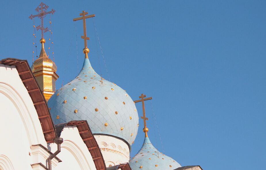 Patriarchat Konstantynopola nie uzna autokefalii Prawosławnego Kościoła Czarnogóry