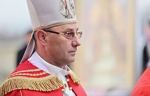 Prymas Polski: młodzi rozumieją swoją odpowiedzialność za Kościół
