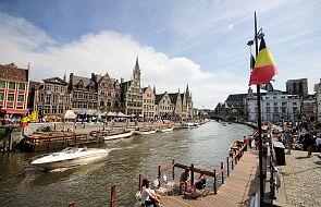 Belgia: rok 2019 przyniósł poprawę jakości powietrza