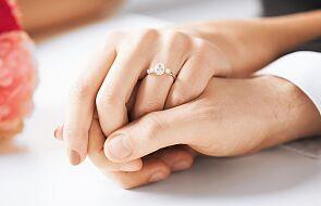 Idą ważne zmiany w przygotowaniu do małżeństwa. Chodzi o formularze