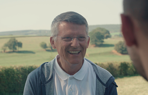 Brat Marek z Taizé | Bóg. Cisza. Prostota | Film krótkometrażowy [PREMIERA]