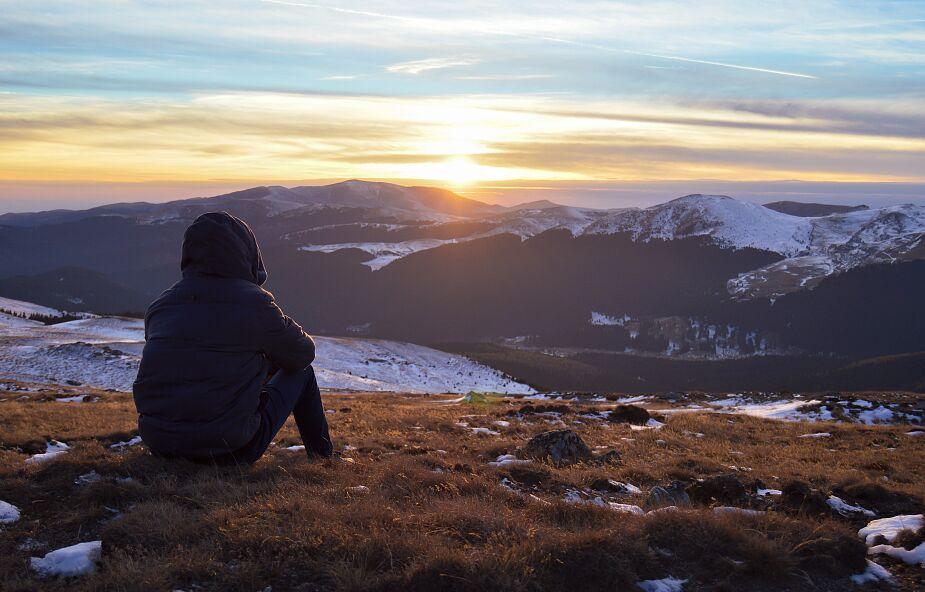 Weź udział w wyjątkowych roratach w górach