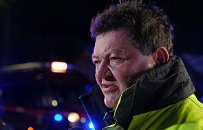 Burmistrz Szczyrku zaapelował o uczczenie ofiar katastrofy
