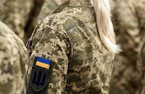 Doradca prezydenta Ukrainy: w Donbasie może powstać mur oddzielający go od reszty kraju