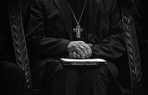 Kard. Ranjith: wchodząc w politykę duchowny wyrządza szkodę swojemu krajowi