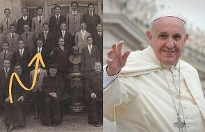 Skąd się wziął Franciszek? Wydarzenie, które zdecydowało o życiu Jorge Bergoglia