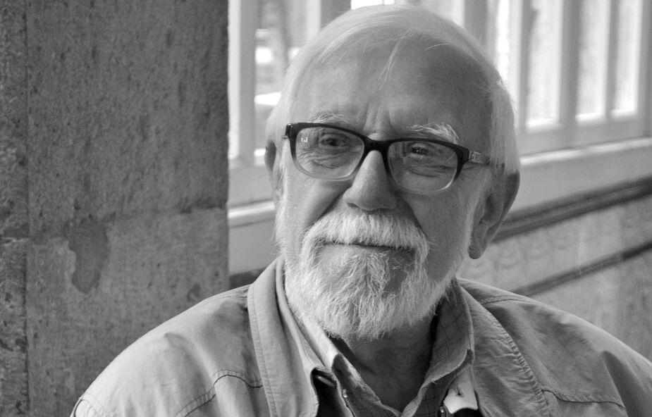 Paragwaj: zmarł jezuita o. B. Melià – wybitny znawca języka i kultury Indian Guaraní