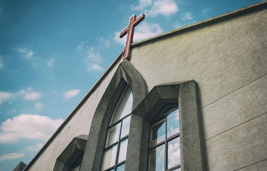 Kościoły w tym państwie będą specjalnie chronione w czasie świąt