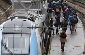 Francja: piąty dzień strajku, minister apeluje o korzystanie z alternatywnego transportu