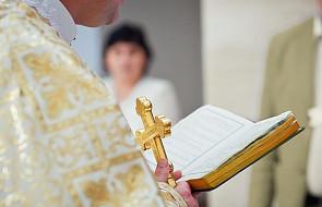 Odessa: ekskomunika dla kapłana, który z parafią przeszedł do Ukraińskiego Kościoła Prawosławnego